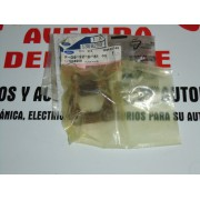 SOPORTE ARBOL DE LEVAS FORD FIETA FUSION 01-08 REF ORG, 1308259