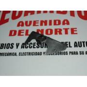 CUBIERTA DE PLASTICO DERECHA RENAULT SUPERCINCO REF ORG, 7700756615