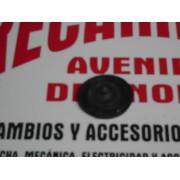 MEMBRANA CARBURADOR SOLEX 2º CUERPO SEAT 124-1430