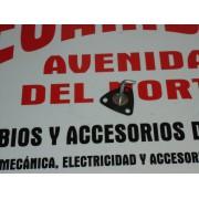 MEMBRANA STARTER CARBURADOR SOLEX SEAT 124-1430