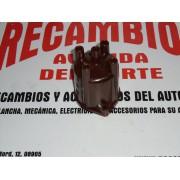 TAPA DELCO SEAT 124-131-132-128-127-RITMO Y PANDA REF ENGLI-2006