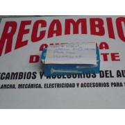 JUEGO DE 4 VALVULAS ADMISION RENAULT12 S