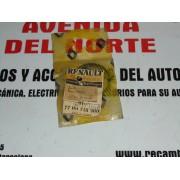 JUNTA TERMOSTATO RENAULT 11 DIESEL REF ORG, 7700718380