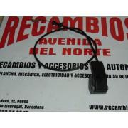 TIRADOR Y CABLE APERTURA CAPOT VARIOS MODELOS