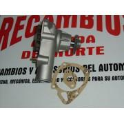 BOMBA DE AGUA Y JUNTAS SEAT 124 -1430- 131 ETC REF ORG, FA03200003