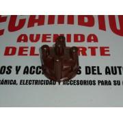 TAPA DELCO SIMCA 1000 BARREIROS VOLKSWAGEN ESCARABAJO Y TRANSPORTER BOSCH 1235522