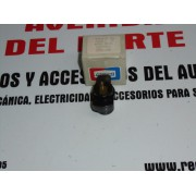ROTOR DELCO DULCELLIER RENAULT 19-21-25-CLIO I EXPRES MEGANE ETC REF ANGLI 3267
