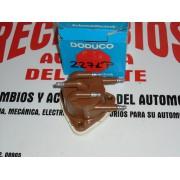 TAPA DELCO DULCELLIER CON BASE PARA CITROEN BX 1900 GTI 16 V PEUGEOT 309 405 1900 Y 2000 16 V- REF- ANGLI 2271 P
