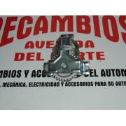 ELEVALUNAS MANUAL SEAT 127 TRES PUERTAS REF ORG, HB5214000