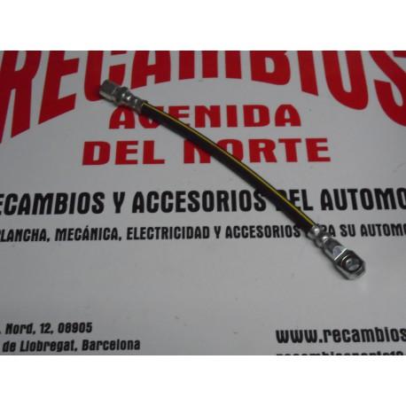 LATIGUIIO FRENO DELANTERO SEAT 124 Y 1430
