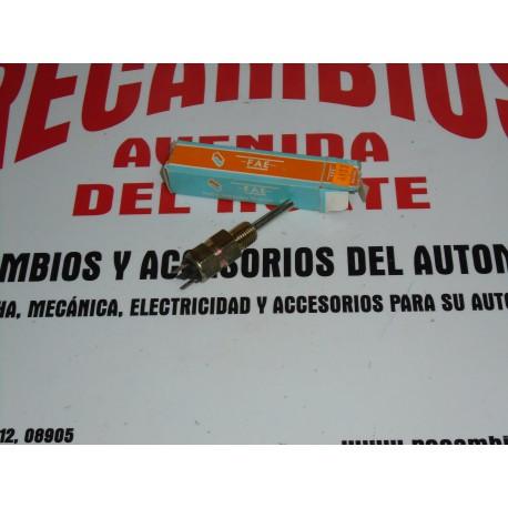 INTERRUPTOR MARCHA ATRAS SEAT 124 D 1600 1800 131 132 MODELOS EN LA FOTO ANGLI 4103
