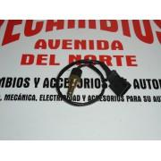 INTERRUPTOR MARCHA ATRAS RENAULT 21 (87-91) FAE 40700