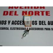 INTERRUPTOR MARCHA ATRAS SDEAT 124 131 LADA NIVA FAE 41020