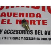 INTERRUPTOR MARCHA ATRAS RENAULT MODELOS EN LA DESCRIPCION LAND ROVER ANGLI 922