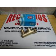 BOMBA CILINDRO PRINCIPAL EMBRAGUE ORIGINAL Y NUEVO SIMCA 1200