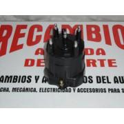 TAPA DELCO D342 OPEL ASCONA 1600 KADETT 1300-1600 ASTRA CORSA 1300 1600 ANGLI 2452P