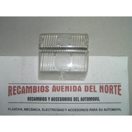 TULIPA DELANTERA DERECHA SEAT 1400C Y 1500