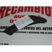 MOLDURA ALETIN TRASERA IZQUIERDO SEAT 131 SOFIM MOLDURA ESTRECHA