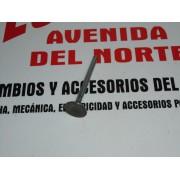 VALVULA ADMISION SEAT 127 PANDA Y OTROS