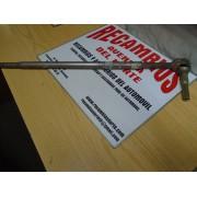 COLUMNA DE DIRECCION FORD FIESTA 1400 (89-96) REF ORG, 6201547