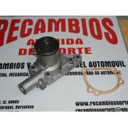 BOMBA DE AGUA MINI MG METRO 1300 REF, GWP154