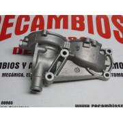 CUERPO BOMBA DE AGUA AUDI VOLKSWAGEN SEAT REF ORG, R050121013
