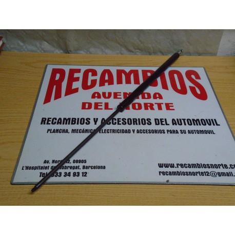 AMORTIGUADOR CAPOT MOTOR O PORTON TRASERO REF 8585400