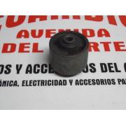 CASQUILLO SOPORTE BOMBA DE AGUA SEAT 128 Y 1200 SPORT REF 430101832
