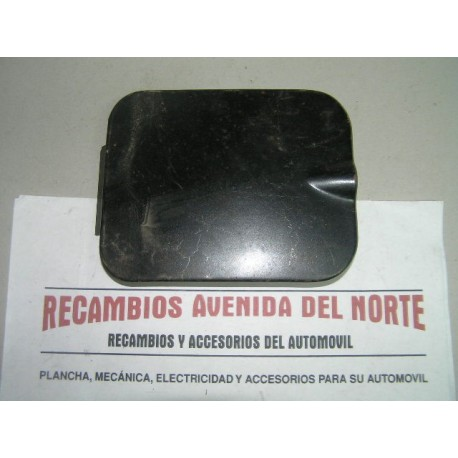 TAPA DE GASOLINA SIMCA 1200