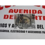 SINCRONIZADO SEAT MARBELLA REF ORG. SE127128127A