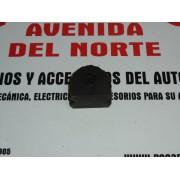 GOMA BARRA ESTABILIZADORA RENAULT 8 Y ALPINE REF ORG, 0607482800