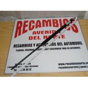 AMORTIGUADOR CAPOT MOTOR O PORTON TRASERO REF 8610550