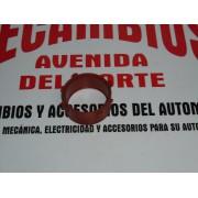 JUNTA ADMISION TURBOCOMPRESOR MERCEDES 300-350CDI REF ORG, A6420940180