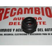 TACO AMORTIGUADOR SEAT 127 EF ORG, HB15622101