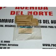 MANETA APERTURA PUERTA DERECHA OPEL RECORD REF ORG. 90207306