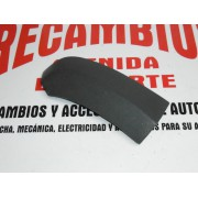 MOLDURA MARCO FARO DELANTRO IZQUIERDO CITROEN C 15 ORIGINAL REF ORG, 9602509080