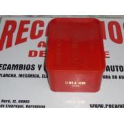CAJA VACIA REPUESTOS SIMCA 1200