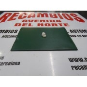 GRAPA CABLE CALEFACCION SEAT 127