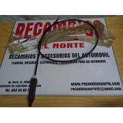 CABLE STARTER OPEL CORSA 1,2 ORIGINAL REF ORG, 90156973