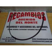 CABLE ACELERADOR RENAULT 14 LARGO 1002