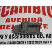 MANETA INTERIOR APERTURA PUERTA DERECHA SEAT IBIZA II REF ORG, SE021521800C