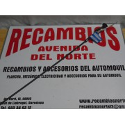 CABLE Y FUNDA STARTER RENAULT 4L Y 4F REF ORG. 7702002861