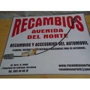 CABLE FRENO DE MANO ORIGINAL FORD FIESTA 1º SERIE REF ORG, 6056818