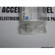 TORNILLO PROTECTOR PLASTICO OPEL REF ORG, 13180512