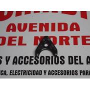 SOPORTE DISTRIBUCCION DE ENCENDIDO VOLKSWAGEN GOLF II Y III CORRADO Y OTROS REF ORG, 028905256