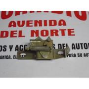 CERRADURA CAPOT SEAT 124-1430 REF ORG, FA55920000