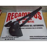 RESORTE PORTON TRASERO RENAULT 12 FAMILIAR REF ORG, 7700524212