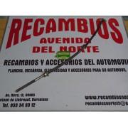 CABLE FRENO DE MANO CITROEN 2 CV REF ORG, A-454-1A PT 1318