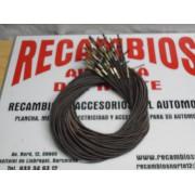 CABLE CUENTA KILOMETROS SETA 124-1430 REF. FD-13032800 PT 801587 ORG,