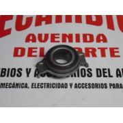 COJINETE DE EMBRAGUE FORD ESCORT 1600 FIESTA 83-92 REF LUK 5000143110
